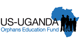 US-Uganda Orphans Education Fund